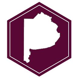 PCIA. DE BUENOS AIRES